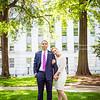 Wake-County-Spring-Courthouse-Wedding-Photography-83