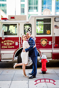 Wake-County-Spring-Courthouse-Wedding-Photography-30