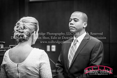 Wake-County-Spring-Courthouse-Wedding-Photography-5