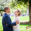 Wake-County-Spring-Courthouse-Wedding-Photography-77