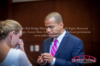 Wake-County-Spring-Courthouse-Wedding-Photography-7