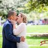 Wake-County-Spring-Courthouse-Wedding-Photography-79