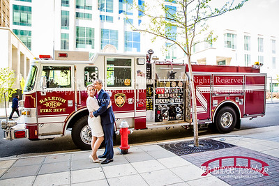 Wake-County-Spring-Courthouse-Wedding-Photography-34