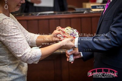Wake-County-Spring-Courthouse-Wedding-Photography-10