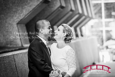 Wake-County-Spring-Courthouse-Wedding-Photography-25