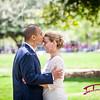Wake-County-Spring-Courthouse-Wedding-Photography-78