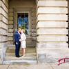 Wake-County-Spring-Courthouse-Wedding-Photography-75