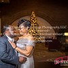 Sheraton-Downtown-Raleigh-Engagement-Party-at-Christmas-78