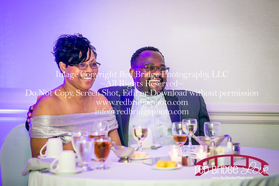 Sheraton-Downtown-Raleigh-Engagement-Party-at-Christmas-27