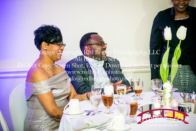 Sheraton-Downtown-Raleigh-Engagement-Party-at-Christmas-25