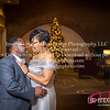 Sheraton-Downtown-Raleigh-Engagement-Party-at-Christmas-79