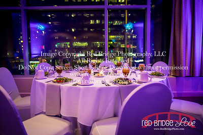 Sheraton-Downtown-Raleigh-Engagement-Party-at-Christmas-11