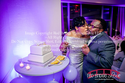 Sheraton-Downtown-Raleigh-Engagement-Party-at-Christmas-40