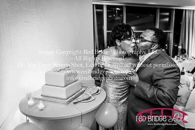 Sheraton-Downtown-Raleigh-Engagement-Party-at-Christmas-41