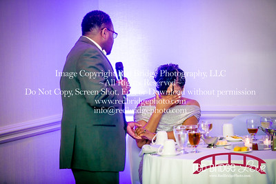 Sheraton-Downtown-Raleigh-Engagement-Party-at-Christmas-47
