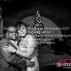 Sheraton-Downtown-Raleigh-Engagement-Party-at-Christmas-77