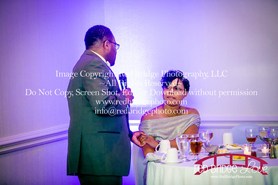 Sheraton-Downtown-Raleigh-Engagement-Party-at-Christmas-46