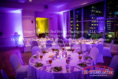Sheraton-Downtown-Raleigh-Engagement-Party-at-Christmas-10