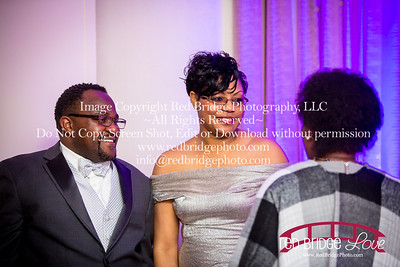 Sheraton-Downtown-Raleigh-Engagement-Party-at-Christmas-19