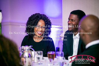 Sheraton-Downtown-Raleigh-Engagement-Party-at-Christmas-28