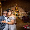 Sheraton-Downtown-Raleigh-Engagement-Party-at-Christmas-76
