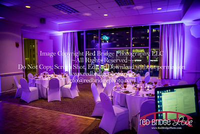 Sheraton-Downtown-Raleigh-Engagement-Party-at-Christmas-8