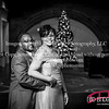Sheraton-Downtown-Raleigh-Engagement-Party-at-Christmas-81