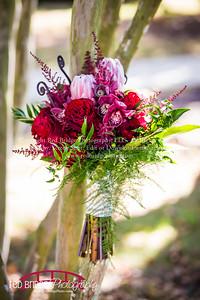Hudson-Manor-North-Carolina-Wedding-Photographer-2