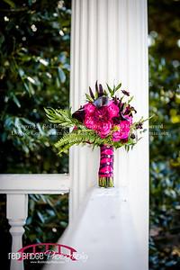 Hudson-Manor-North-Carolina-Wedding-Photographer-8