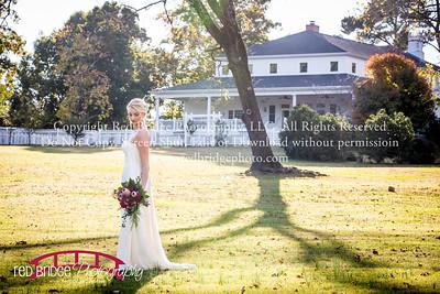 Hudson-Manor-North-Carolina-Wedding-Photographer-44