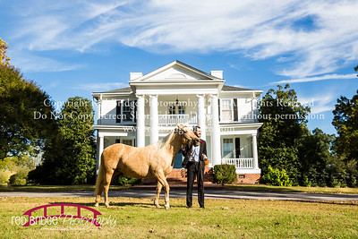 Hudson-Manor-North-Carolina-Wedding-Photographer-20