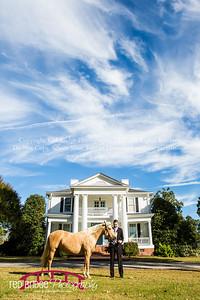 Hudson-Manor-North-Carolina-Wedding-Photographer-21