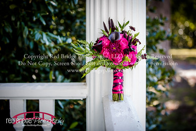 Hudson-Manor-North-Carolina-Wedding-Photographer-7