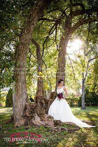 Hudson-Manor-North-Carolina-Wedding-Photographer-33