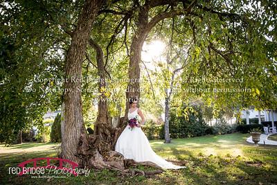 Hudson-Manor-North-Carolina-Wedding-Photographer-34