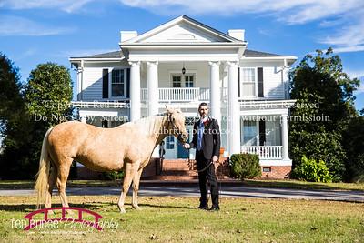 Hudson-Manor-North-Carolina-Wedding-Photographer-25