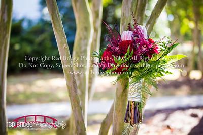 Hudson-Manor-North-Carolina-Wedding-Photographer-1