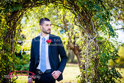 Hudson-Manor-North-Carolina-Wedding-Photographer-17