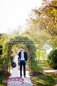 Hudson-Manor-North-Carolina-Wedding-Photographer-30