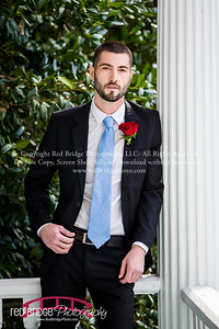Hudson-Manor-North-Carolina-Wedding-Photographer-12