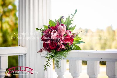 Hudson-Manor-North-Carolina-Wedding-Photographer-5