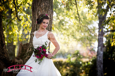 Hudson-Manor-North-Carolina-Wedding-Photographer-35