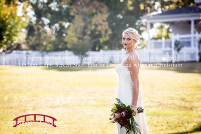 Hudson-Manor-North-Carolina-Wedding-Photographer-43