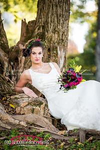 Hudson-Manor-North-Carolina-Wedding-Photographer-40