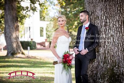 Hudson-Manor-North-Carolina-Wedding-Photographer-26