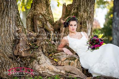 Hudson-Manor-North-Carolina-Wedding-Photographer-41