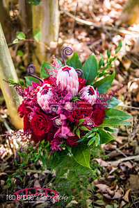 Hudson-Manor-North-Carolina-Wedding-Photographer-3