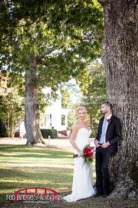 Hudson-Manor-North-Carolina-Wedding-Photographer-27