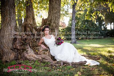 Hudson-Manor-North-Carolina-Wedding-Photographer-36