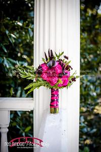 Hudson-Manor-North-Carolina-Wedding-Photographer-6